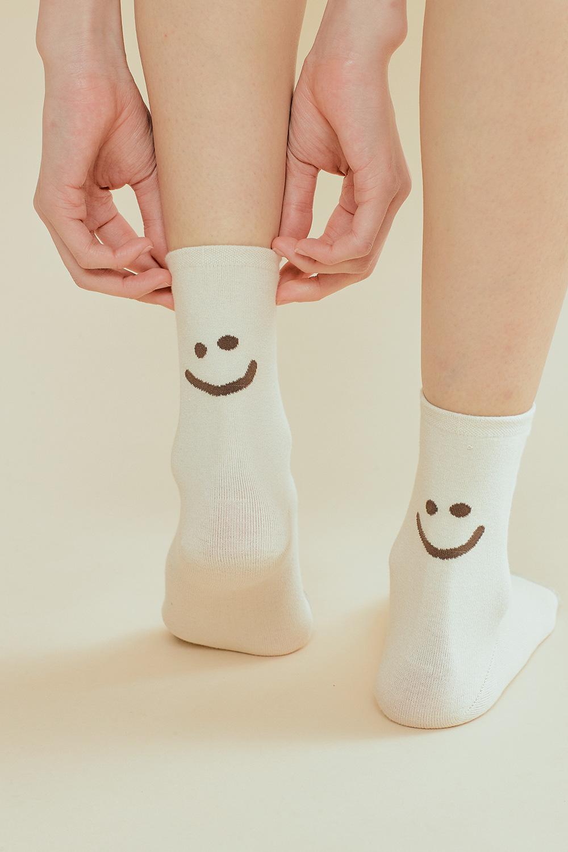 sockstaz socks